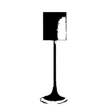 Lamp_interiors