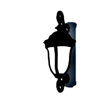 pro_manage_lamp