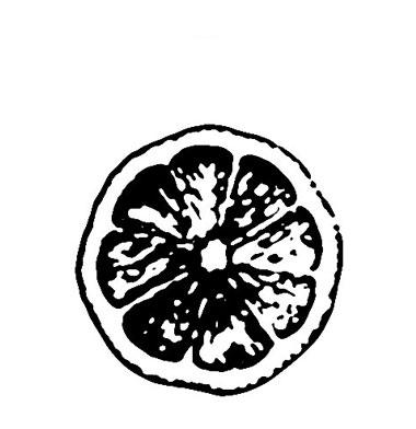 lemon_black-and-whitesmlr